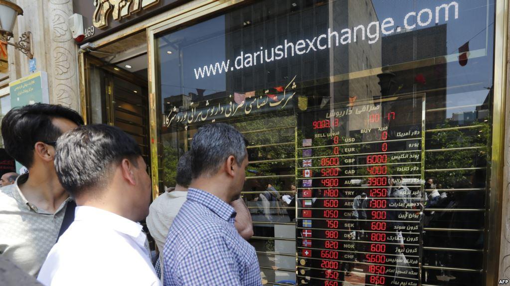 البنك الدولي: المواطن الإيراني أصبح أكثر فقرا بفعل سياسات النظام