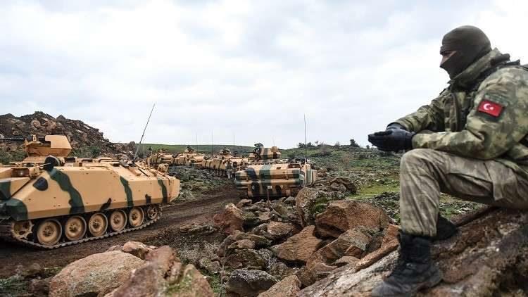 رهانات متباينة: هل ستسمح إيران لتركيا بالسيطرة على حلب؟!