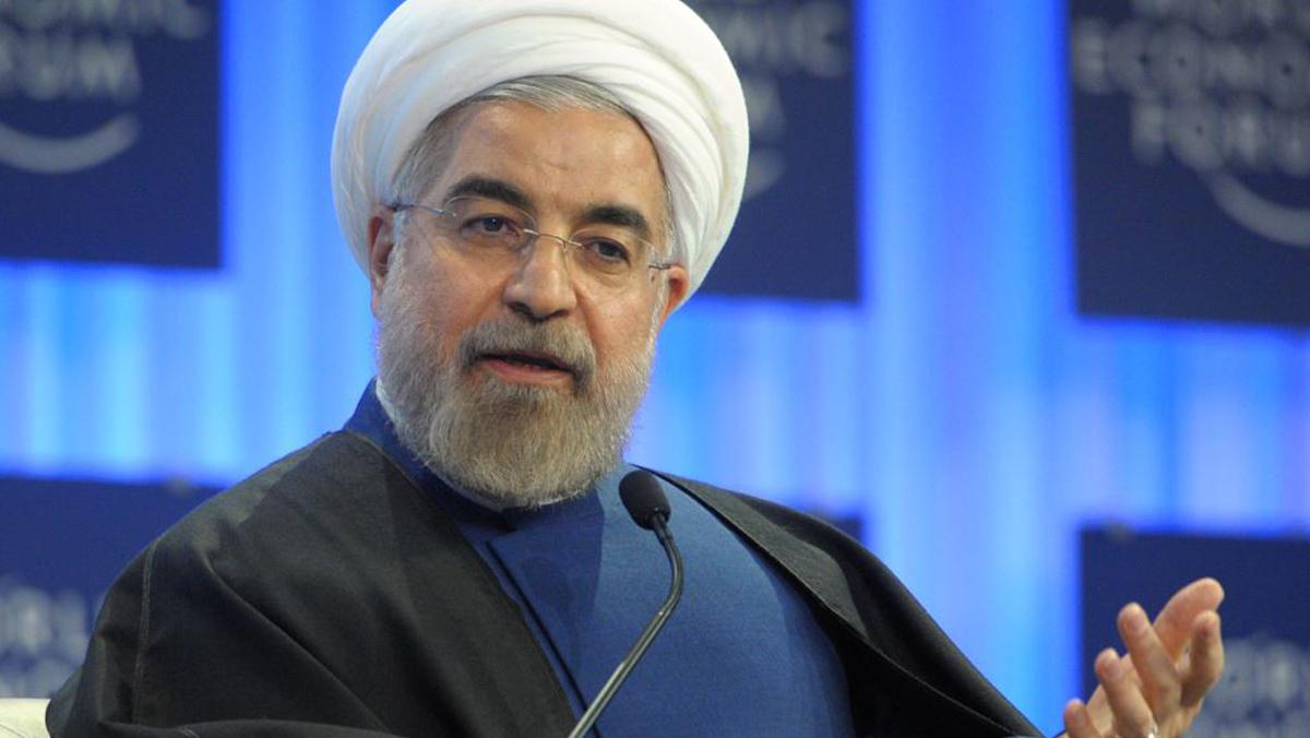 """رجل دين إيراني ينتقد الحكومة الإيرانية ويتهمها بـ""""الفشل"""" في الإدارة"""