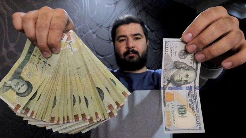 صحيفة تركية: إيران تستورد بالليرة واليوان لتفادي العقوبات الأمريكية