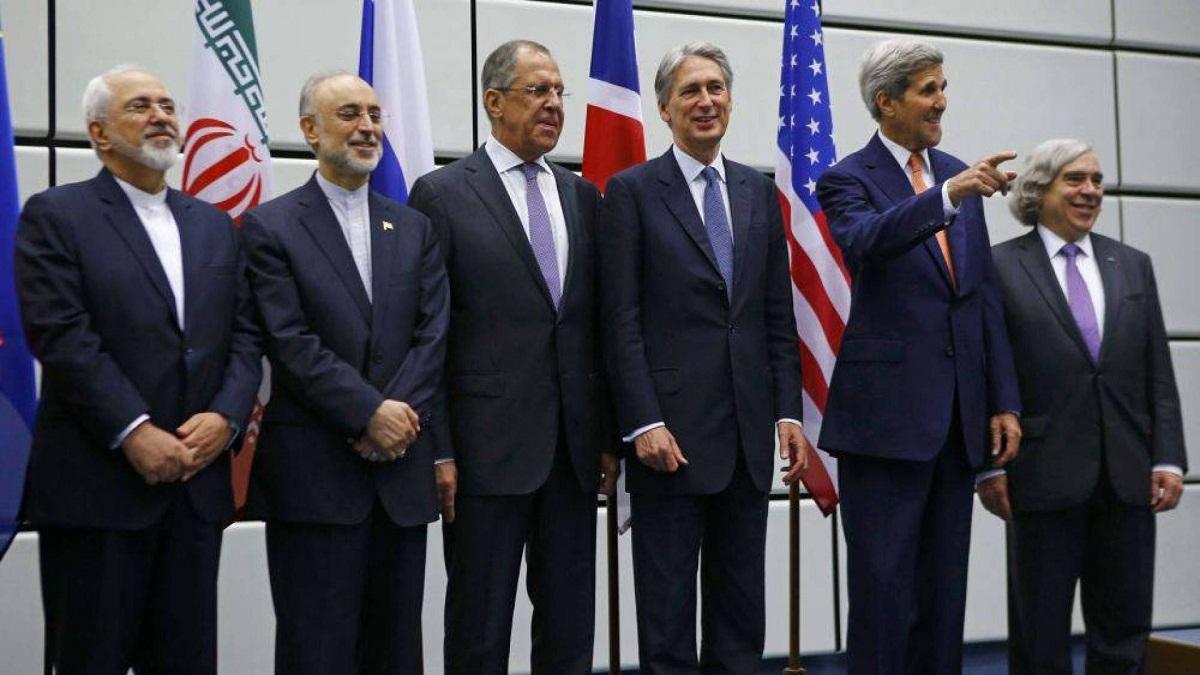 نتائج صادمة: الاتفاق النووي الإيراني في عامه الرابع