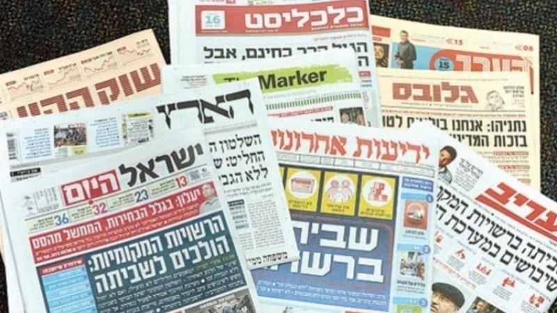 الصحافة الإسرائيلية.. صفقة بين موسكو وتل أبيب لإبعاد إيران عن سوريا