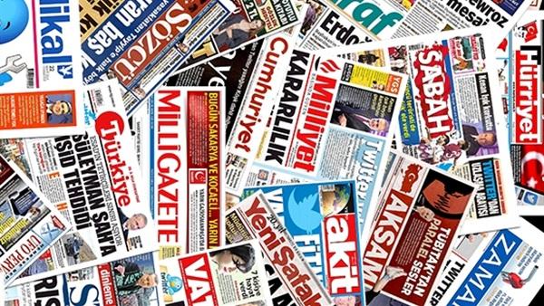 الصحافة التركية.. أنقرة تدعم شيعة إيران وتمنع السنة من حضور المؤتمرات