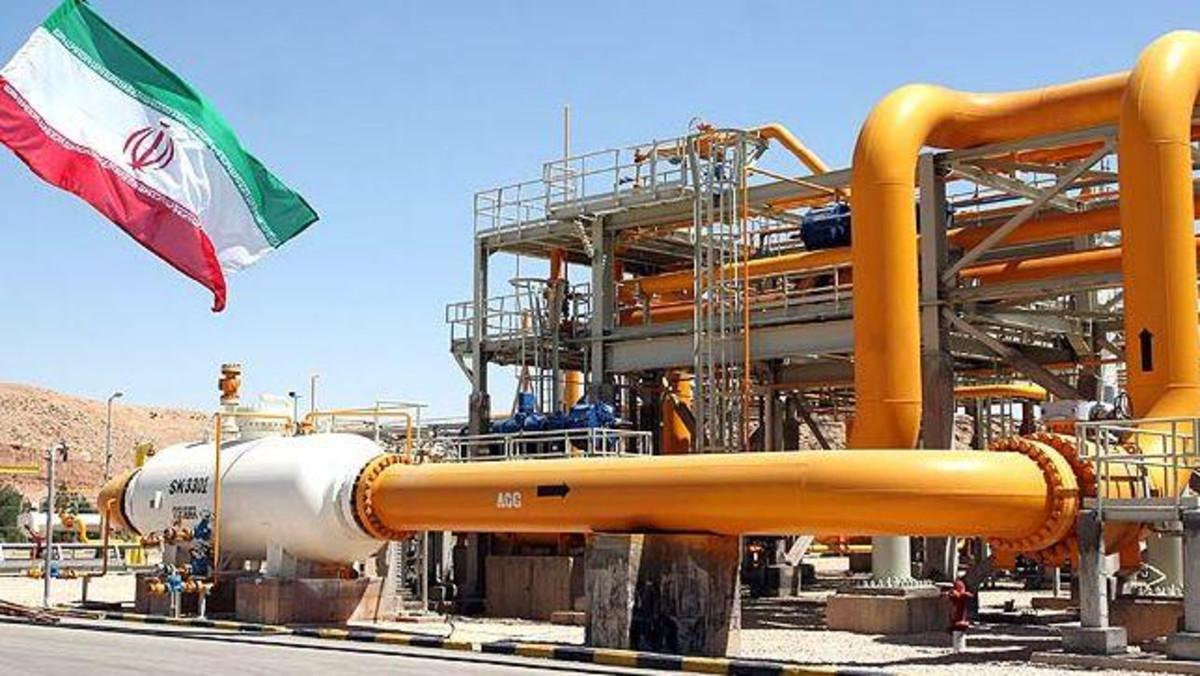 """الاتحاد الأوروبي يرفض """"تصفير"""" صادرات إيران النفطية"""