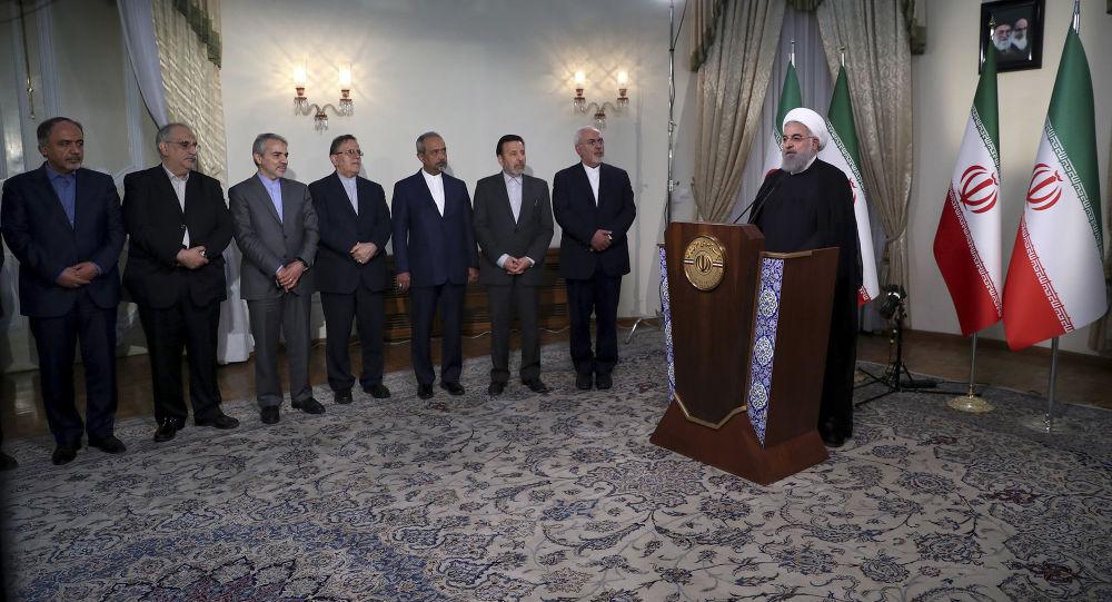 فرص ضائعة: 3 أعوام على اتفاق إيران مع العالم