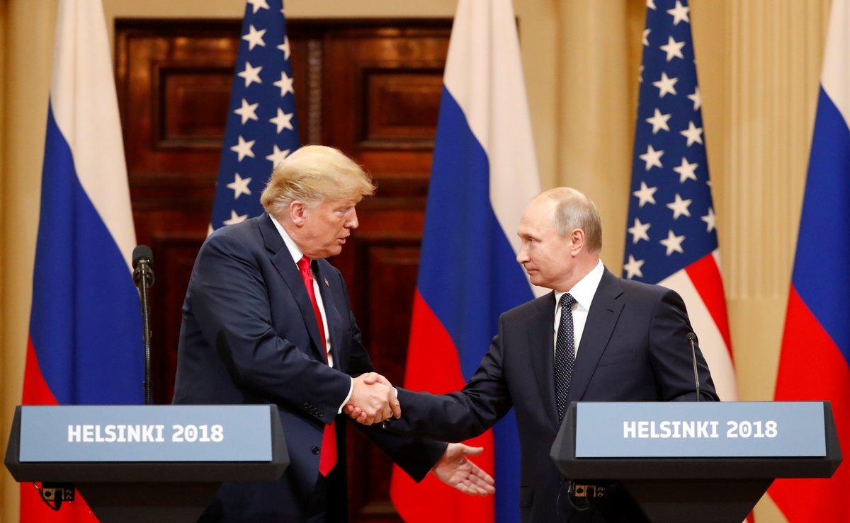 صحف تركيا: روسيا وأمريكا اتفقتا على تجحيم إيران.. وأنقرة تدفع ثمن دعمها لطهران