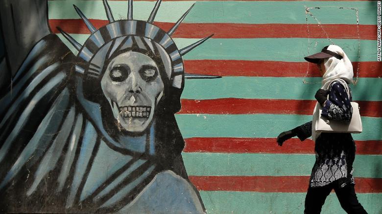 تنازل لإسرائيل: ماذا بعد الضغط الأمريكي على إيران؟