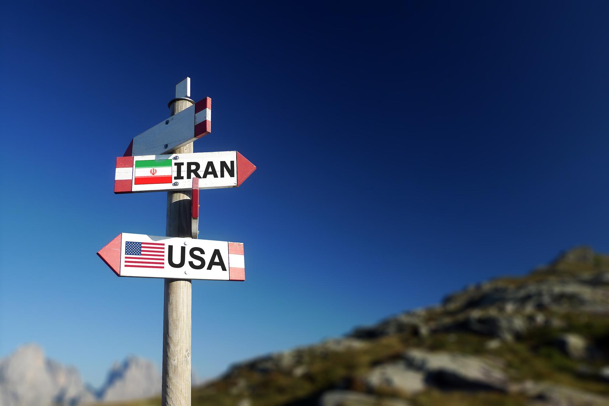 تأثير محدود: تداعيات العقوبات الأمريكية على النظام الإيراني