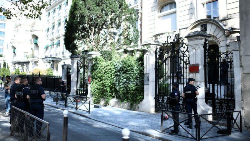 إجراء عقابي: ما وراء قرار فرنسا تجميد أصول المخابرات الإيرانية