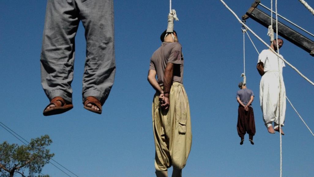 لماذا لجأ النظام الإيراني إلى إعدام النشطاء الأحوازيين بدون محاكمة؟!