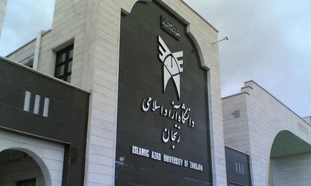 لماذا تلجأ إيران إلى فرض نموذجها الثقافي في المنطقة؟