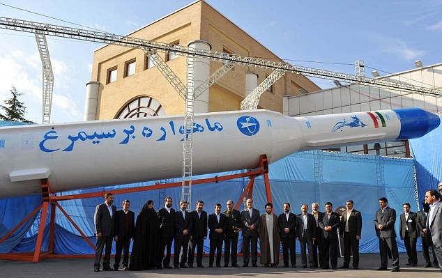 توظيف سياسي: دلالات قصص الحيوانات الإيرانية فى الأمثال والحكم الفارسية