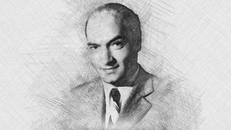 علي شريعتي.. زيارة جديدة لحياة أشهر مفكر إيراني في القرن العشرين