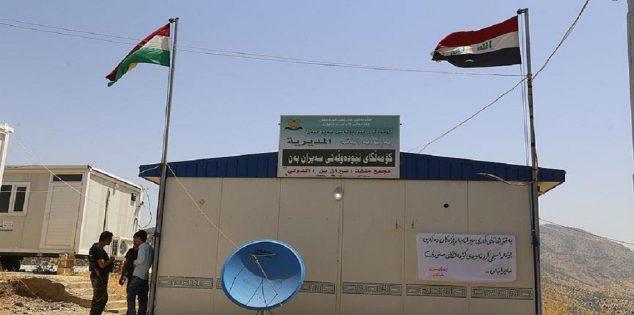 أسئلة كردية: هل يمكن للعراق التخلص من النفوذ الإيراني؟ (حوار)