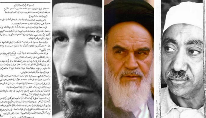 السر وراء إدانة إيران رغبة ترامب فى تصنيف الإخوان جماعة إرهابية