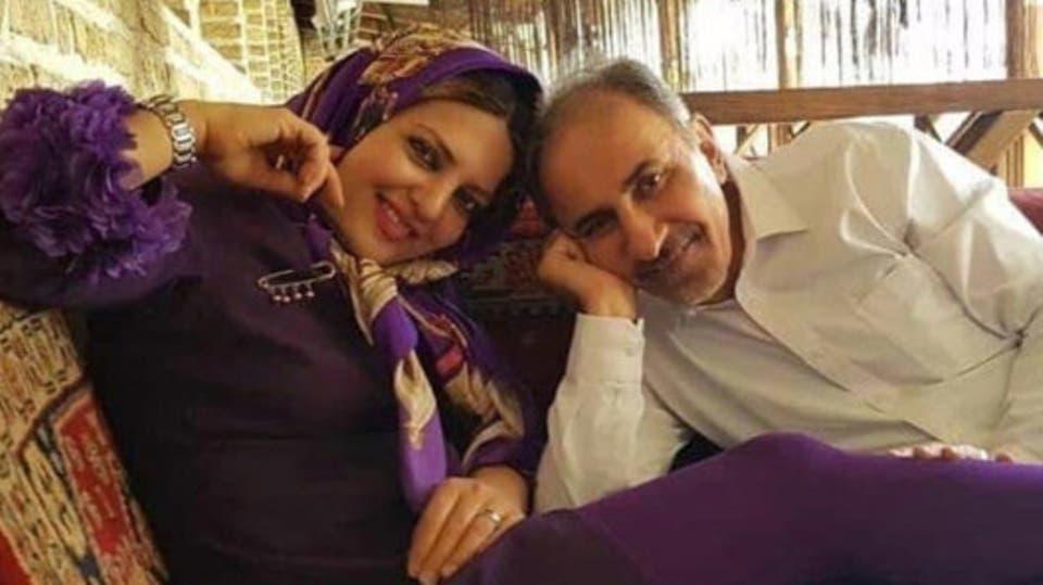 محمد علي نجفي.. أصداء واقعة قتل استخباراتية في بيت عمدة طهران