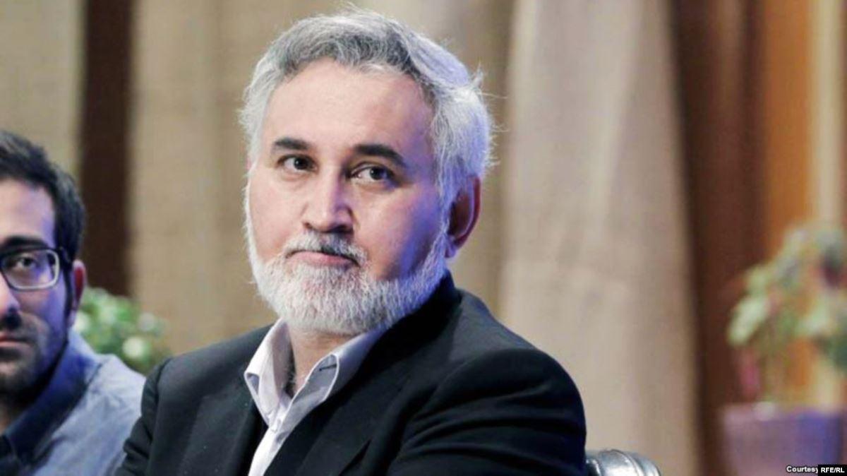 """محمد رضا خاتمي.. """"تزوير"""" الانتخابات الرئاسية 2009 إذ يعود إلى الواجهة"""