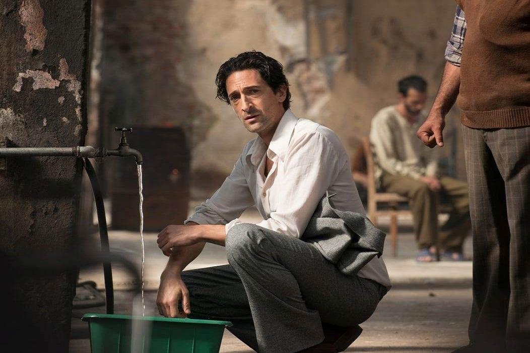 """الحوامل الدلالية في فيلم """"أشهر سبتمبر من شيراز"""""""