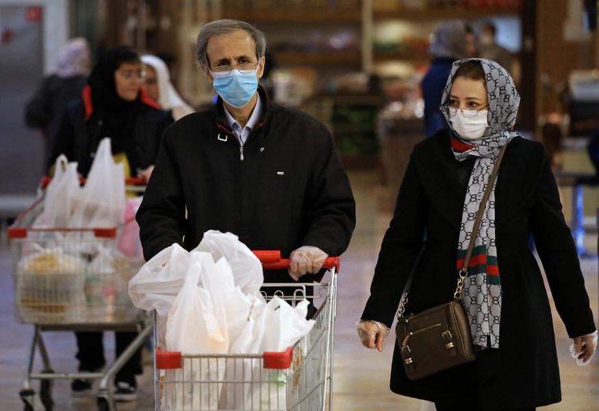 استخفاف مستدام: تاريخ الأوبئة في إيران من الطاعون والكوليرا إلى الكورونا