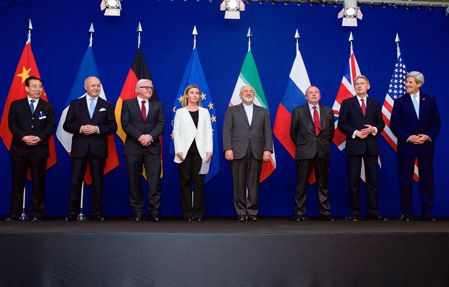 إيران وترامب: إشكاليات خمس سنوات من موات الاتفاق النووي