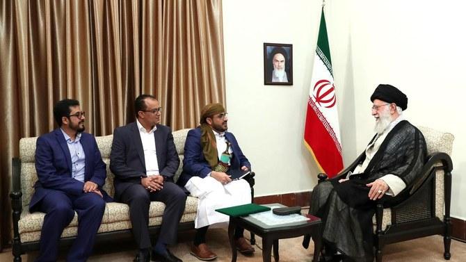 ما يجب أن نعرفه عن الدور الإيراني في اليمن