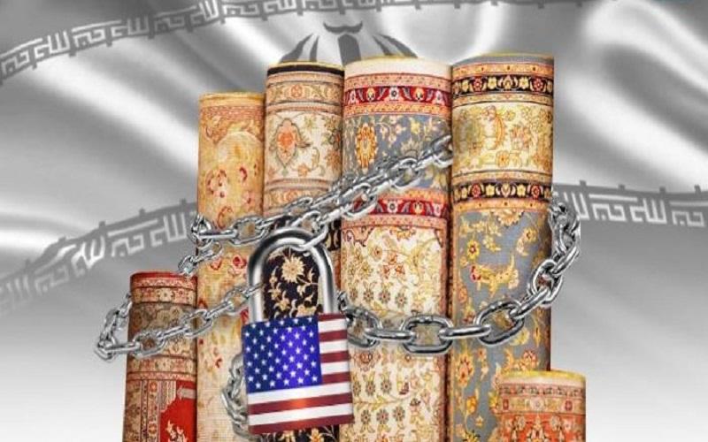 الصبر الاستراتيجي: سلاح إيران لنسج سجادتها السياسية في مواجهة أمريكا