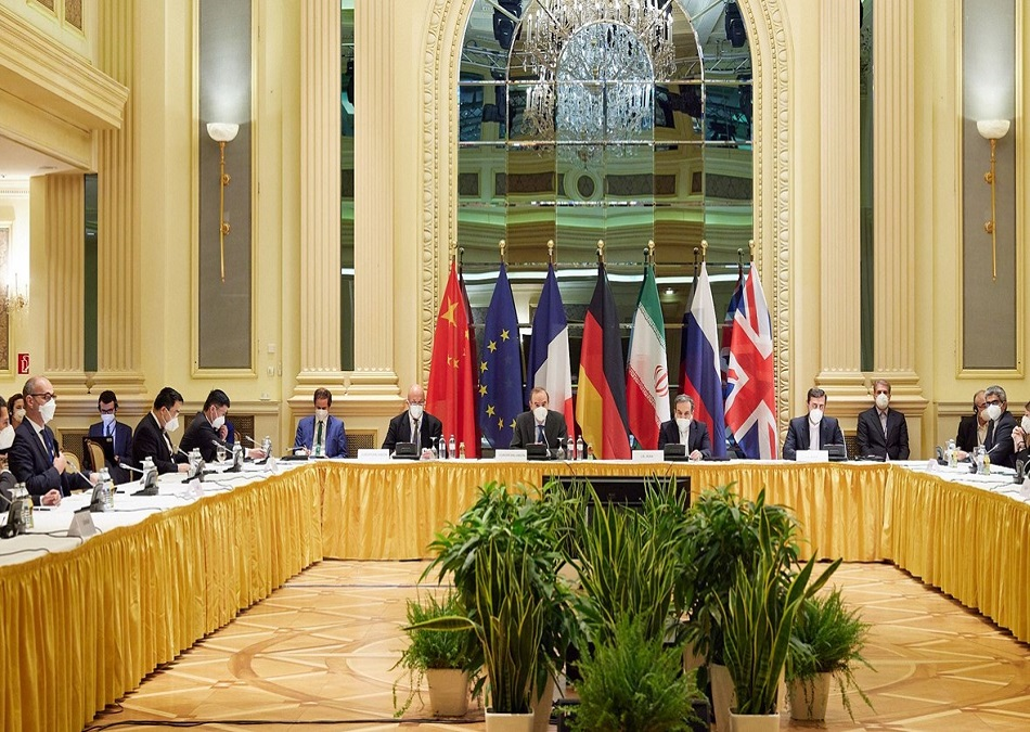 التكتيك الأمريكي المتوقع في الجولة السابعة من مفاوضات فيينا