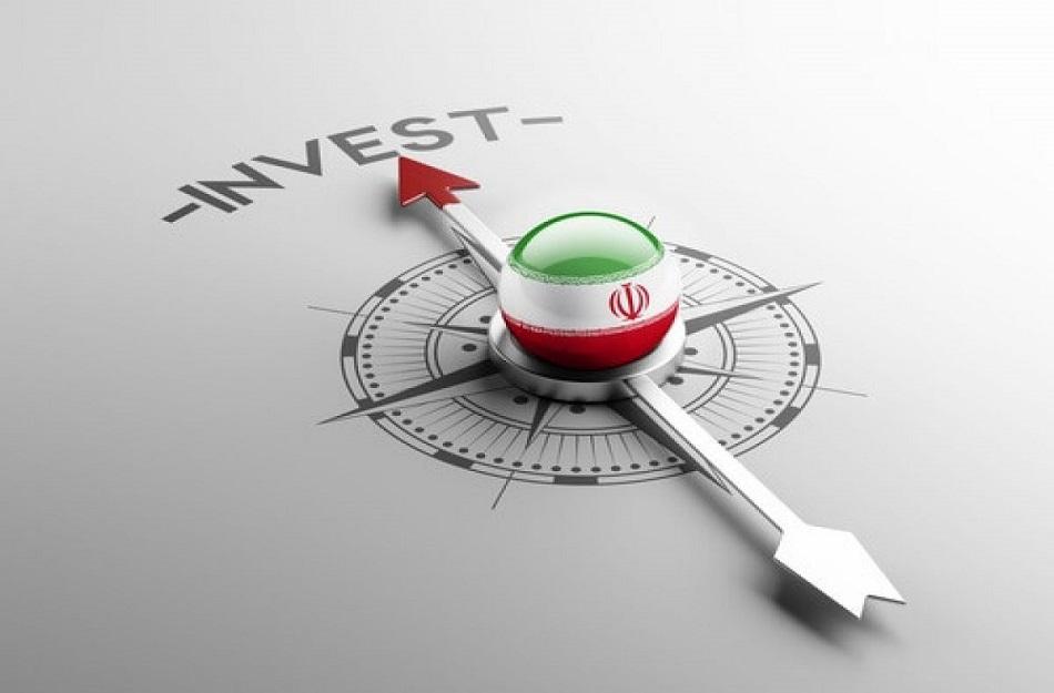 تهديدات الاستثمارات الأجنبية في إيران