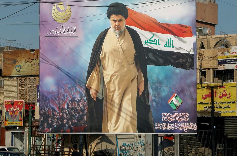 رؤية بانورامية لوضع إيران الإقليمي في ضوء الانتخابات العراقية